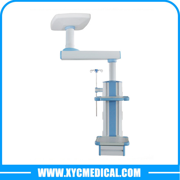 YC-32 Single Arm Surgical Pendant